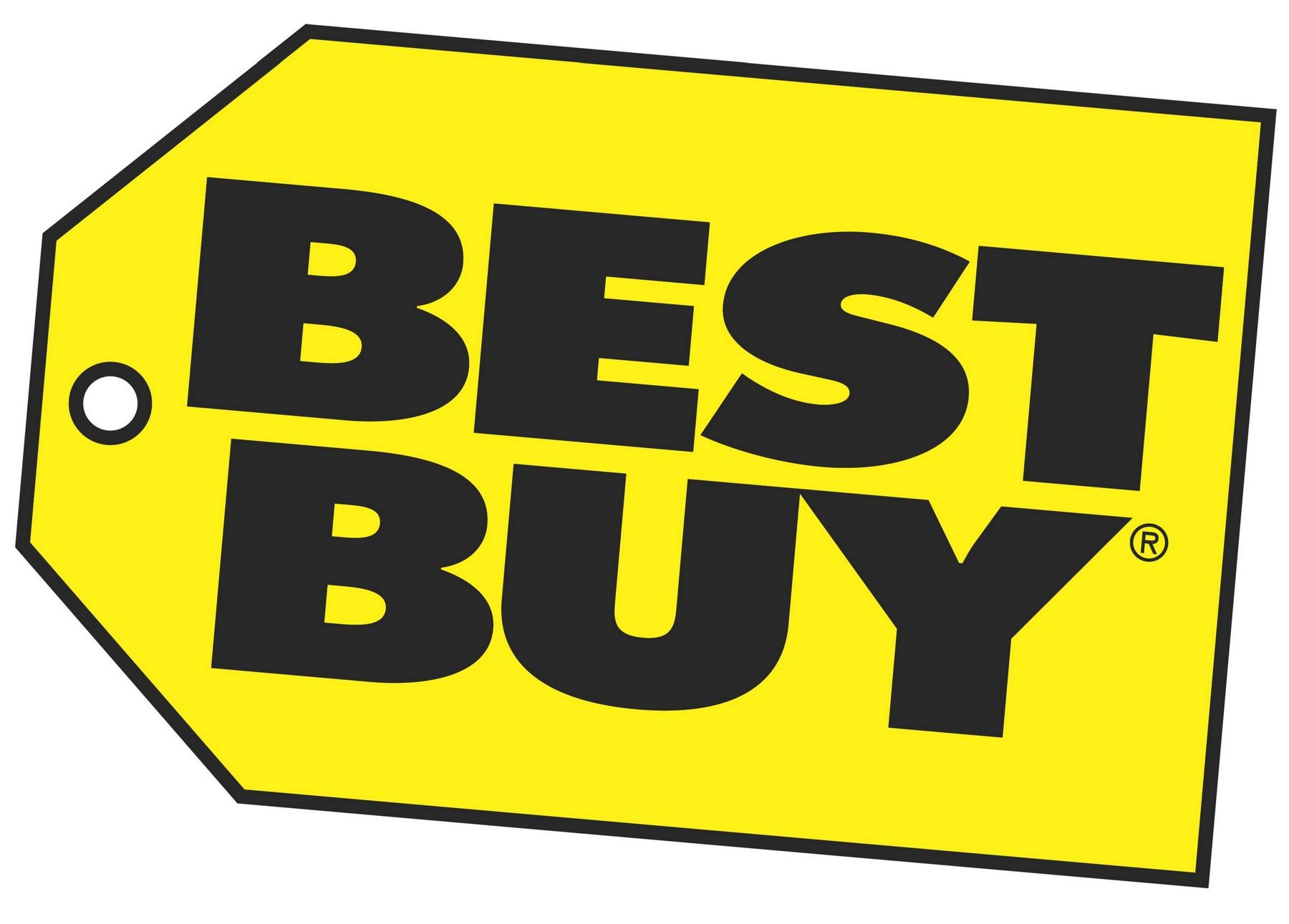 Best_buy_logo-4