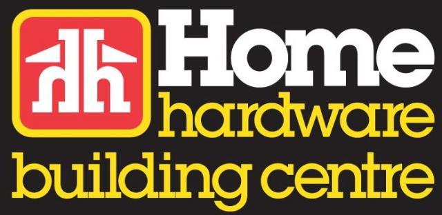 HHBC_Logo