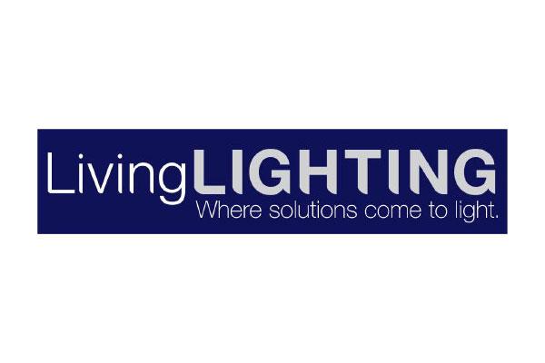 LivingLighting