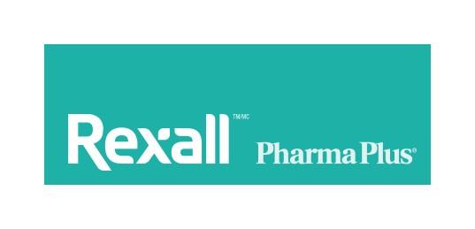 Rexall-Pharma-Plus