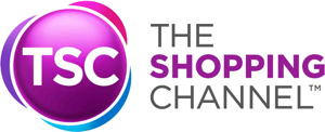 The-Shopping-Channel-logo-2013