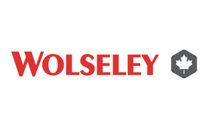 Wolseley-Canada-Logo