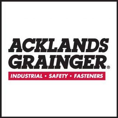 acklands-grainger