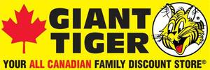 giant-tiger-canada