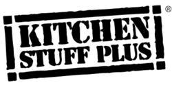 kitchen-stuff-plus-logo