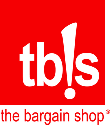tbs-logo-red