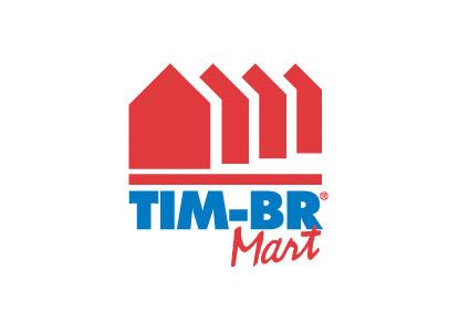 tim-br-mart-logo