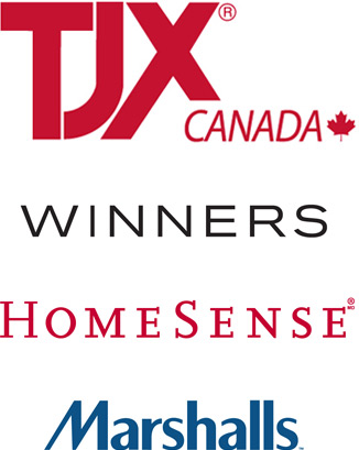 tjx_canada_stacked